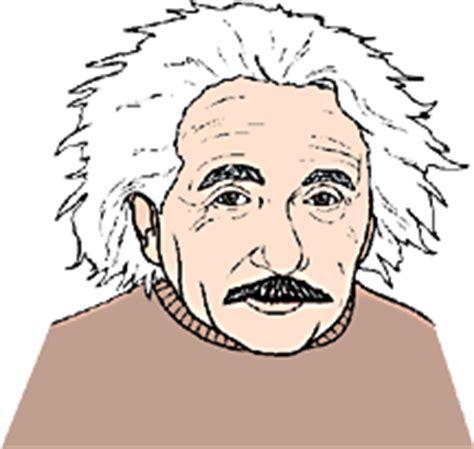 Short essay on albert Einstein